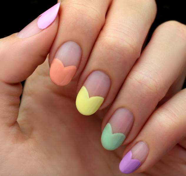 20_lovely_nail_art_ideas_for_valentines_day_18