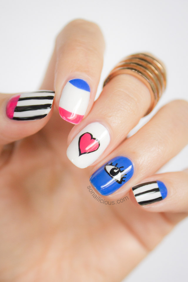 20_lovely_nail_art_ideas_for_valentines_day_19