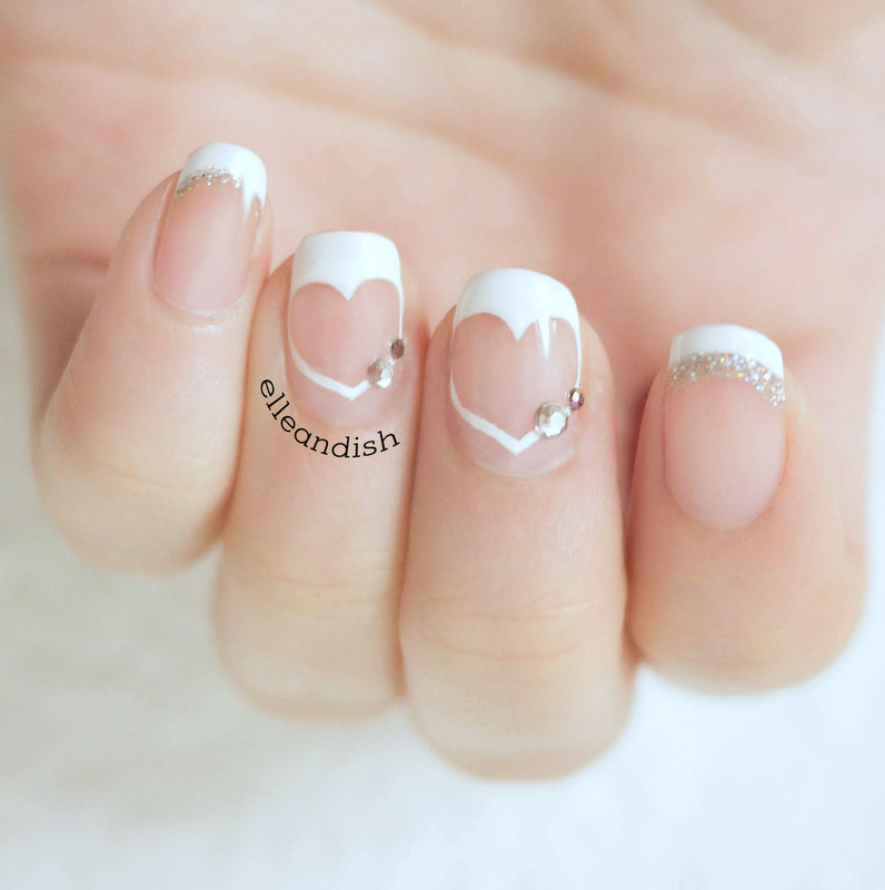 20_lovely_nail_art_ideas_for_valentines_day_20