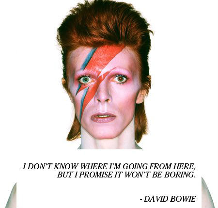 David_Bowie_Died
