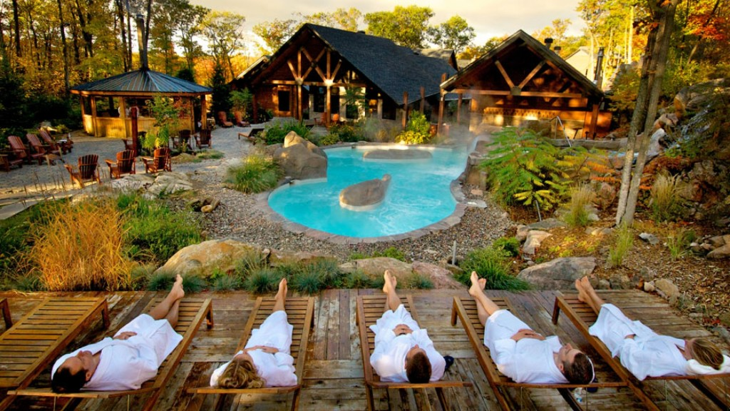 Exotic_Spa_Getaways_09