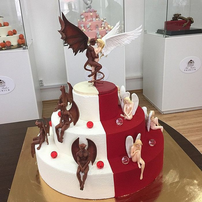 amazing_cakes_by_renat_agzamov_15