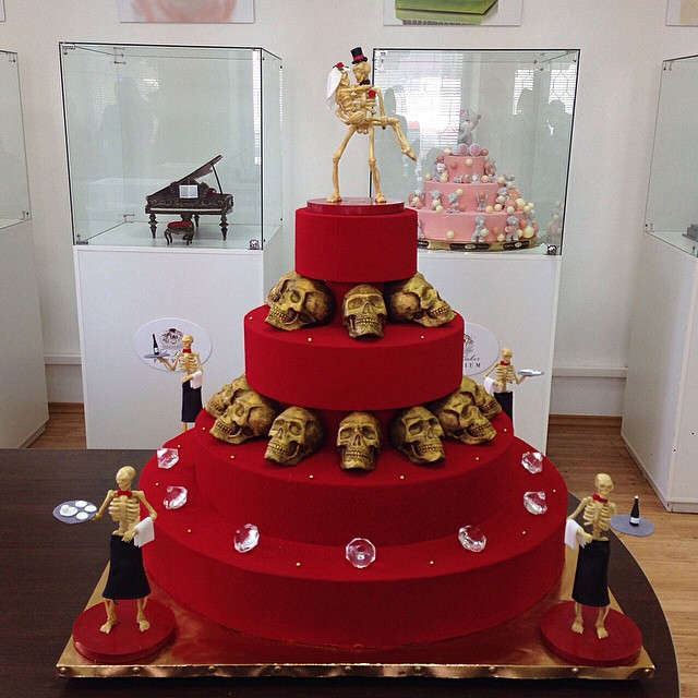 amazing_cakes_by_renat_agzamov_16