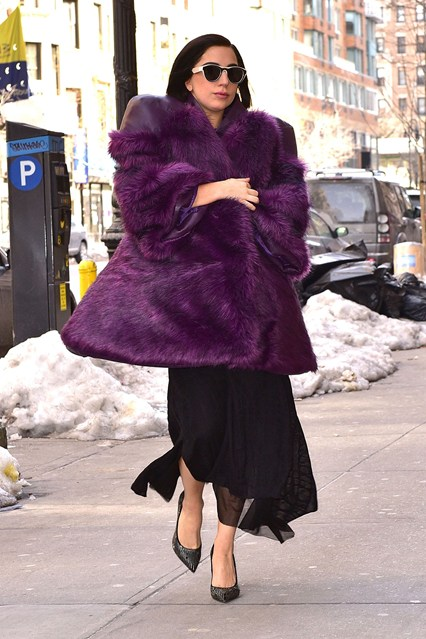 best-celebrity-winter-stree-style-08