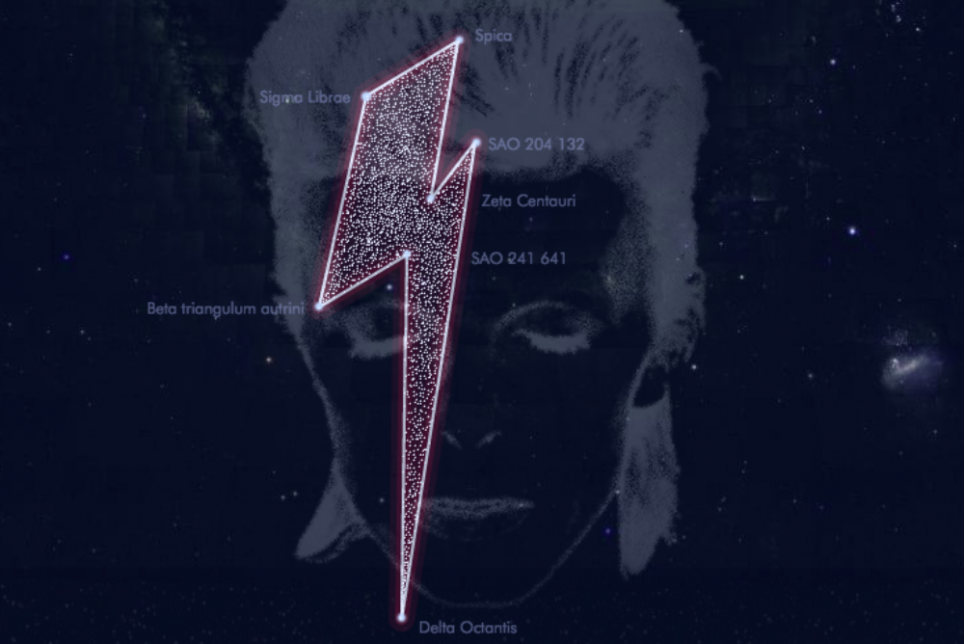 david_bowie_have_been_honored_with_a_constellation