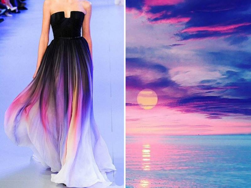 dresses-inspired_by-architecture_and_nature_02