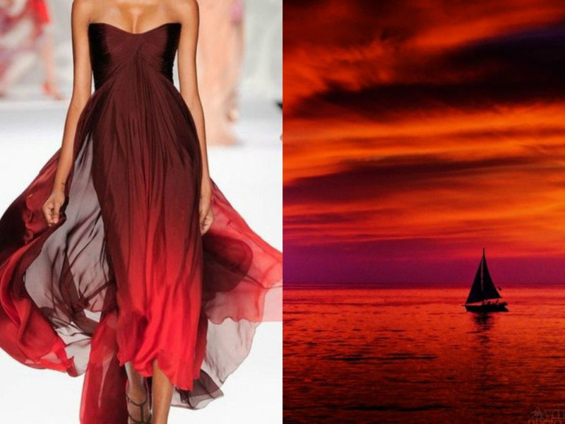 dresses-inspired_by-architecture_and_nature_04
