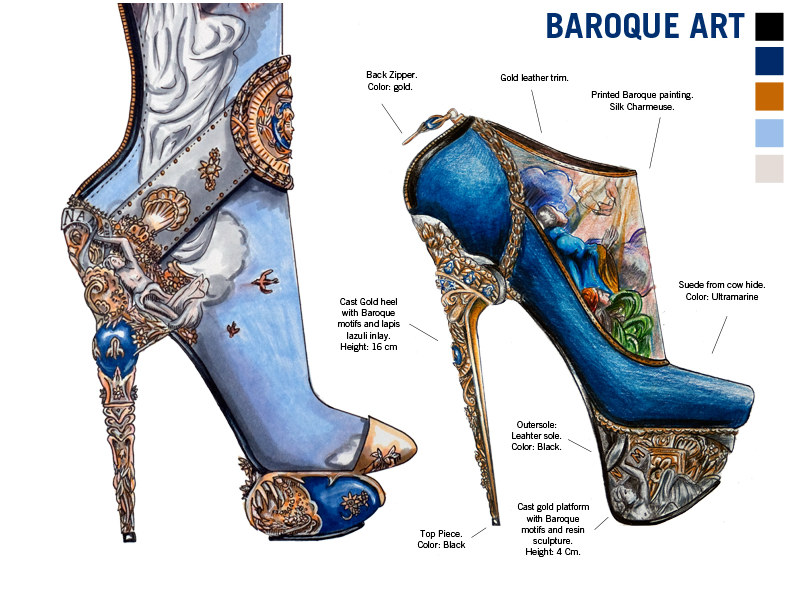 historical_journey_through_10_pairs_of_high_fashion_heels_00
