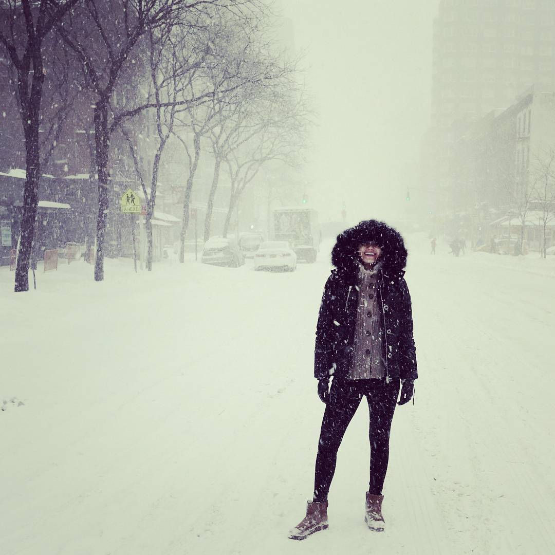 how_were_celebs_surviving_during_snowstorm_jonas_blizzard2016_14