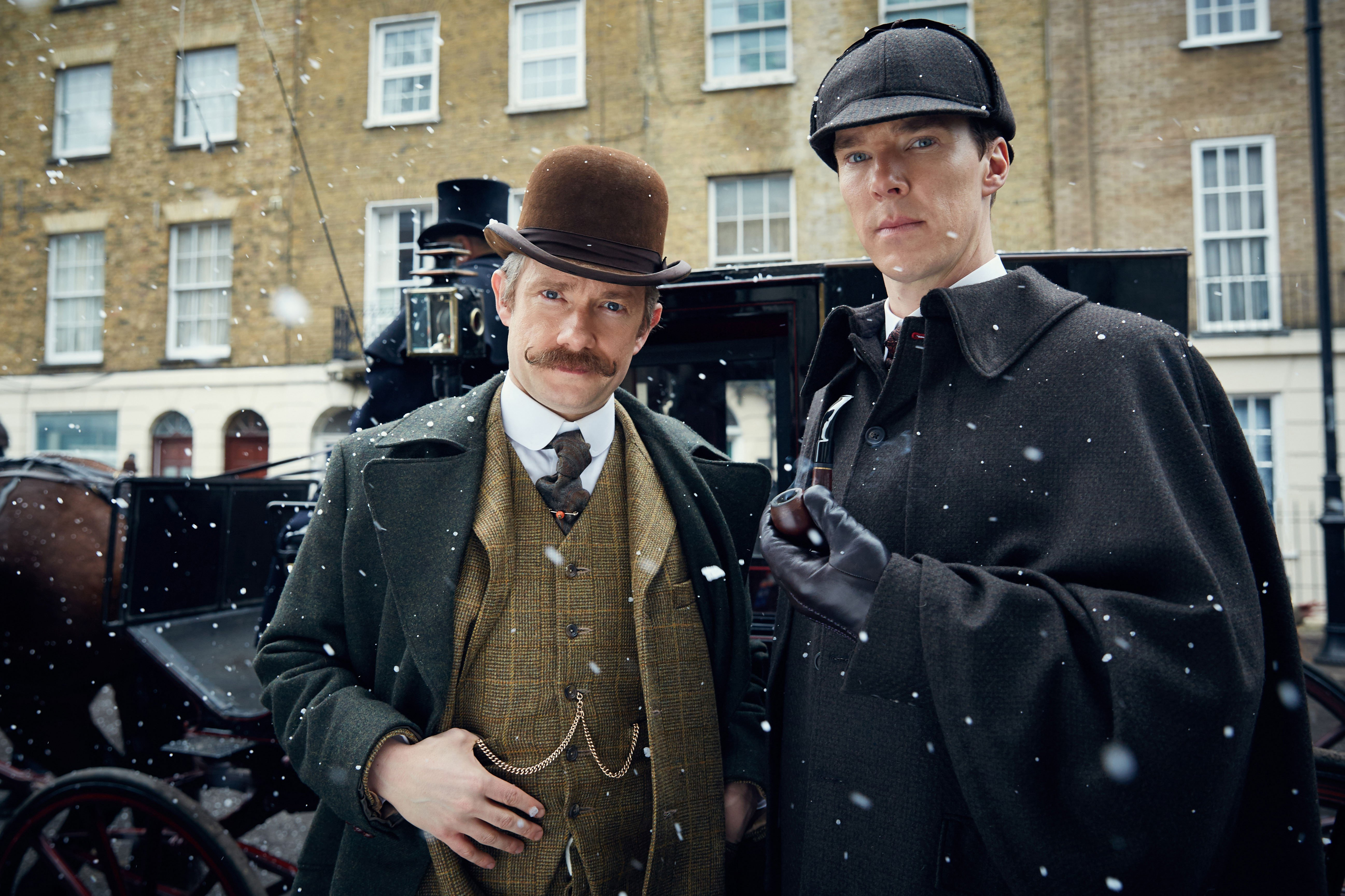 sherlock_the_abominable_bride_review_01