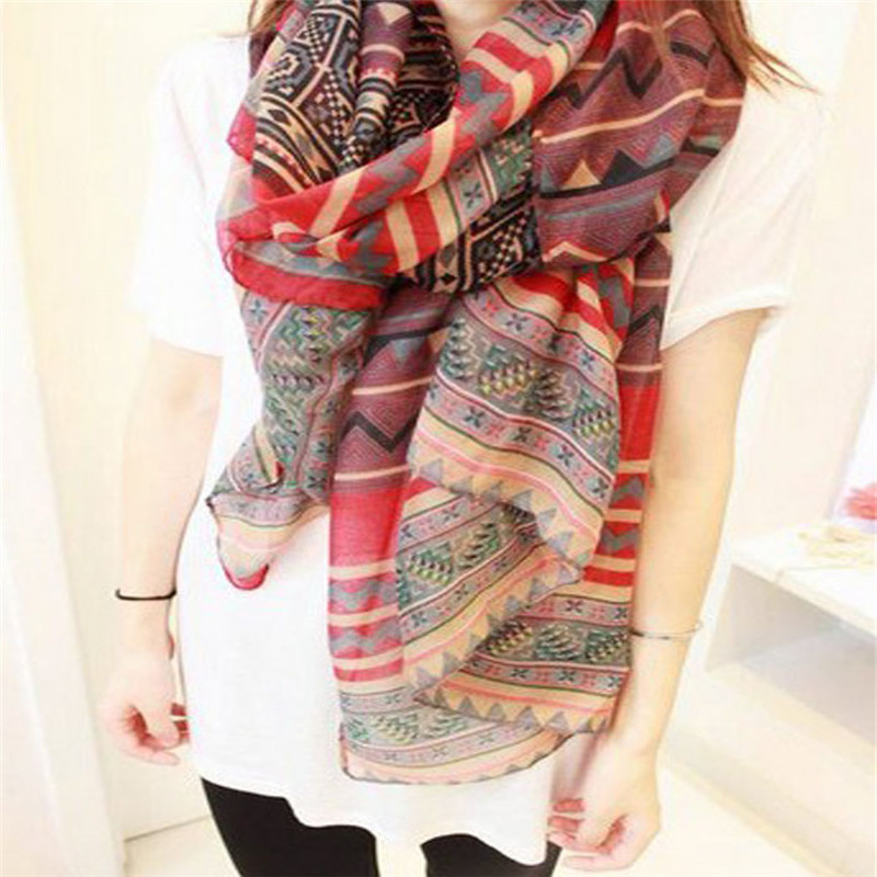 stylish_ways_to_wear_scarf_this_winter_02