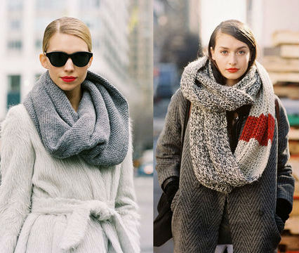 stylish_ways_to_wear_scarf_this_winter_08