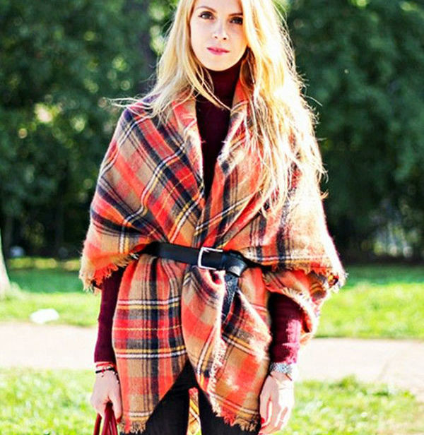 stylish_ways_to_wear_scarf_this_winter_10