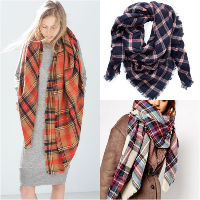 stylish_ways_to_wear_scarf_this_winter_12