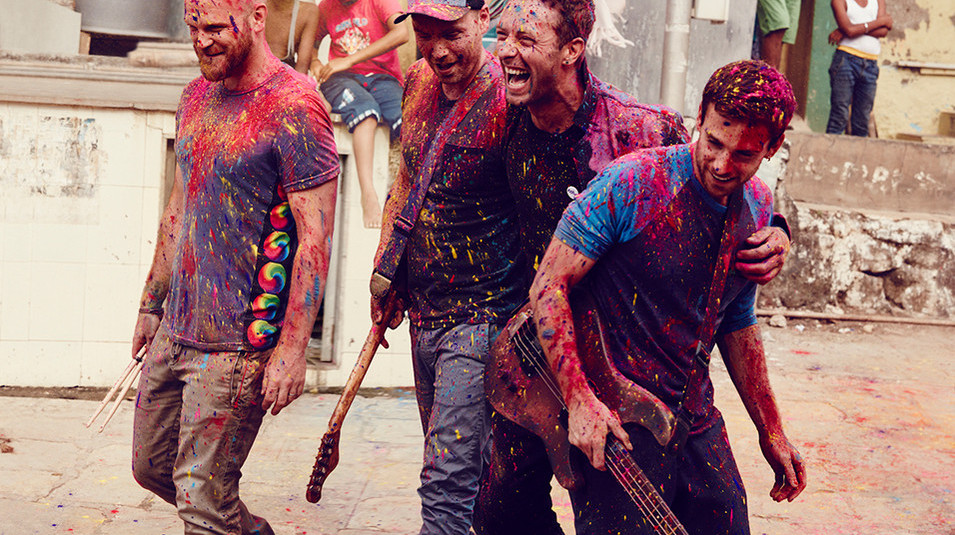 Coldplay-Beyonce-Faced-Immense-Blacklash-for-Stereotyping-of-Indian-Culture-003