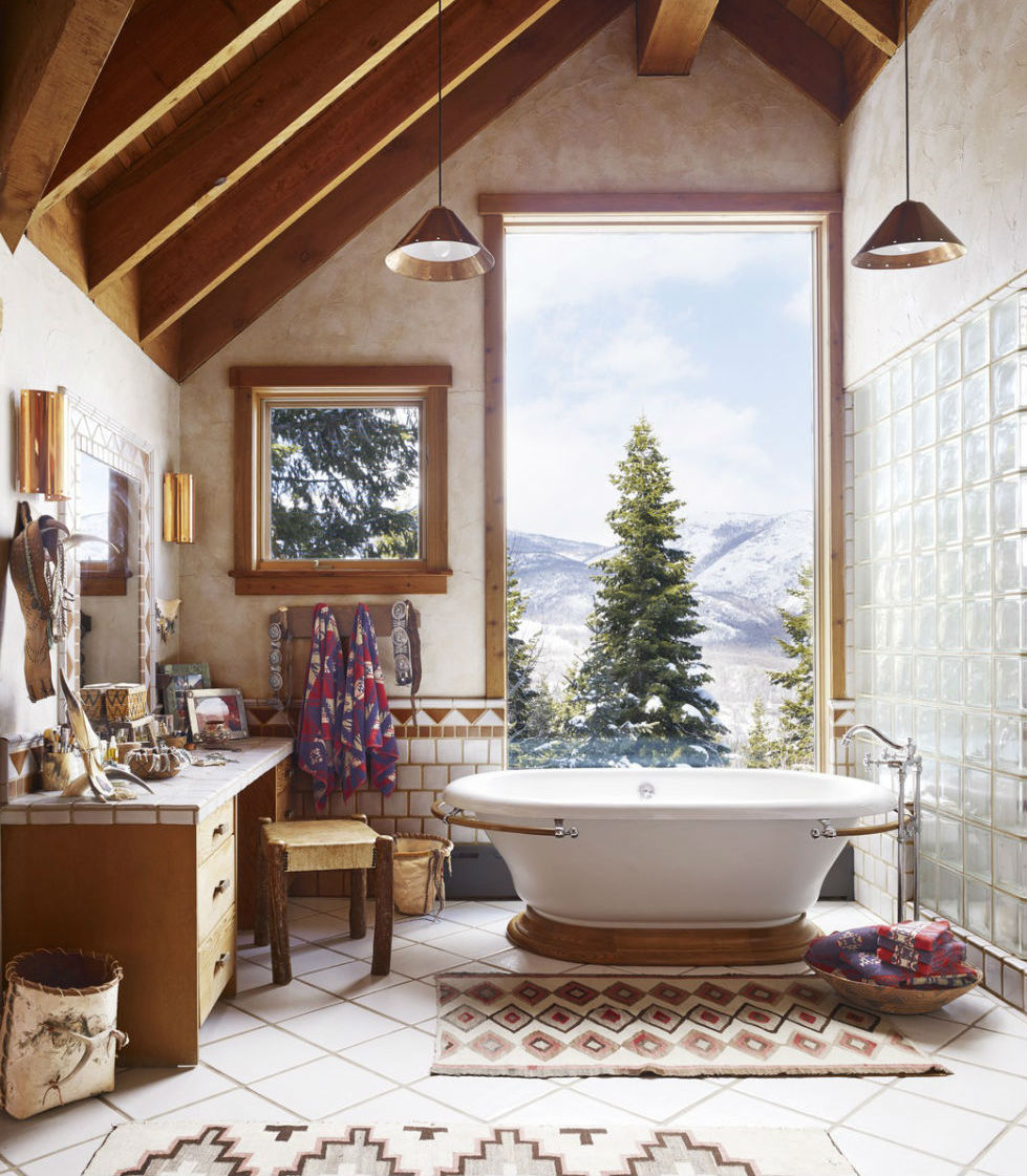 breathtakingly_luxurious_bathrooms_you_have_to_see_06