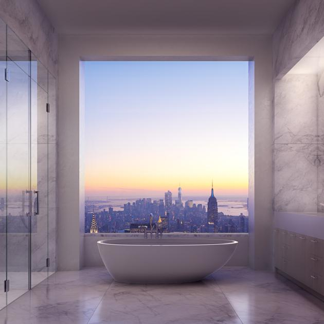 breathtakingly_luxurious_bathrooms_you_have_to_see_07