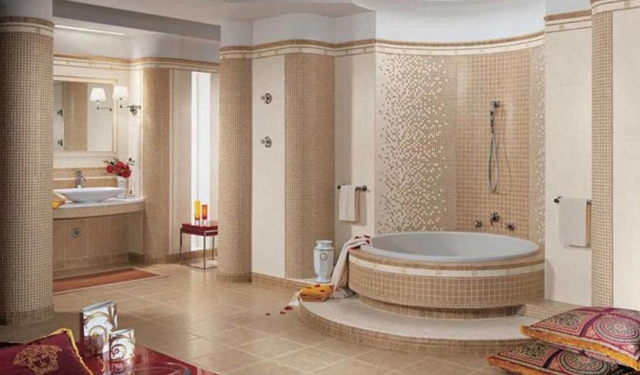 breathtakingly_luxurious_bathrooms_you_have_to_see_08