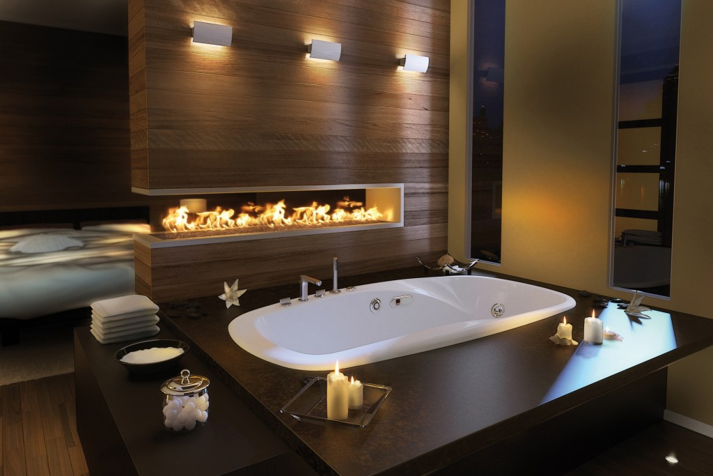 breathtakingly_luxurious_bathrooms_you_have_to_see_09