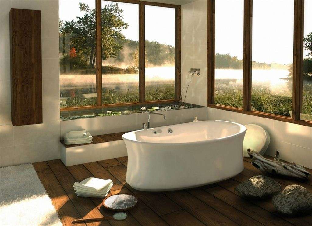 breathtakingly_luxurious_bathrooms_you_have_to_see_11