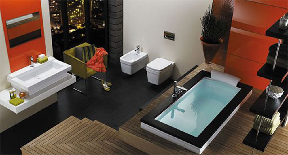 breathtakingly_luxurious_bathrooms_you_have_to_see_12