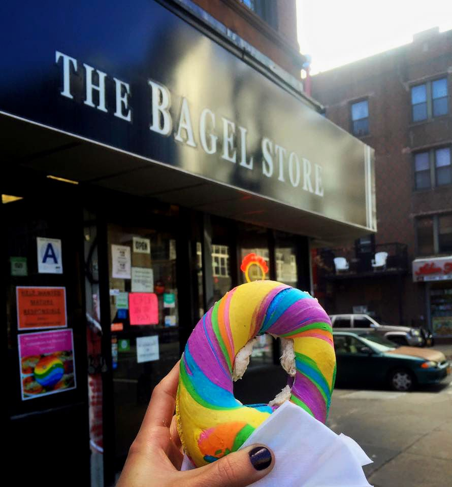 brooklin-rainbow-bagels-14