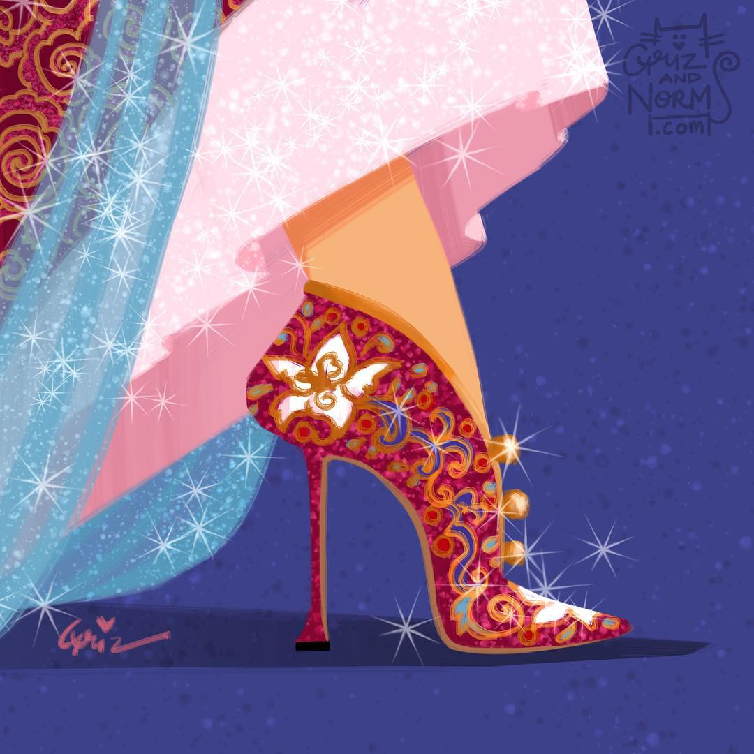 designer_shoes_for_disney_ladies_bygrizandnorm_26
