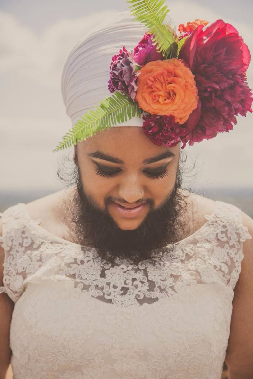 imperfectly_perfect_harnaam_kaur_has_changed_the_definition_of_beauty_04