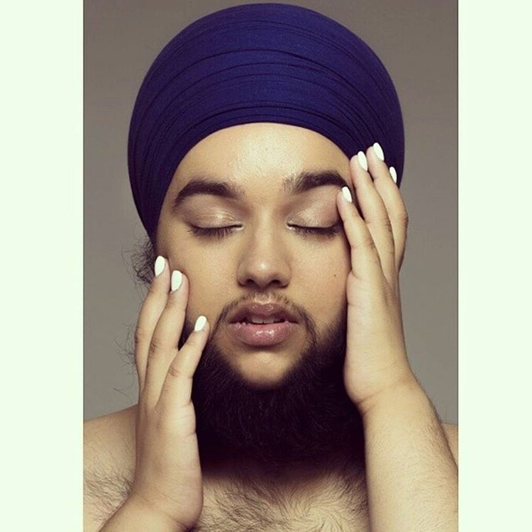 imperfectly_perfect_harnaam_kaur_has_changed_the_definition_of_beauty_09