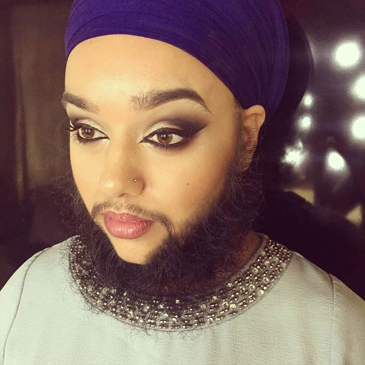 imperfectly_perfect_harnaam_kaur_has_changed_the_definition_of_beauty_13