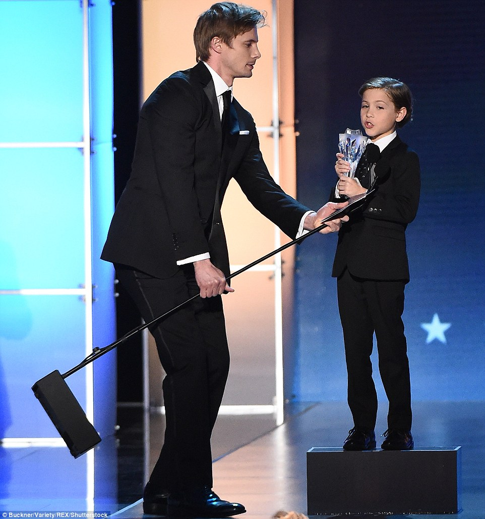 jacob_tremblay