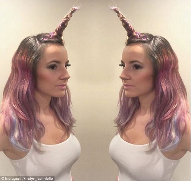unicorn-horn-braids-are-a-magical-but-crazy-new-hair-trend-01