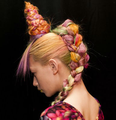 unicorn-horn-braids-are-a-magical-but-crazy-new-hair-trend-05