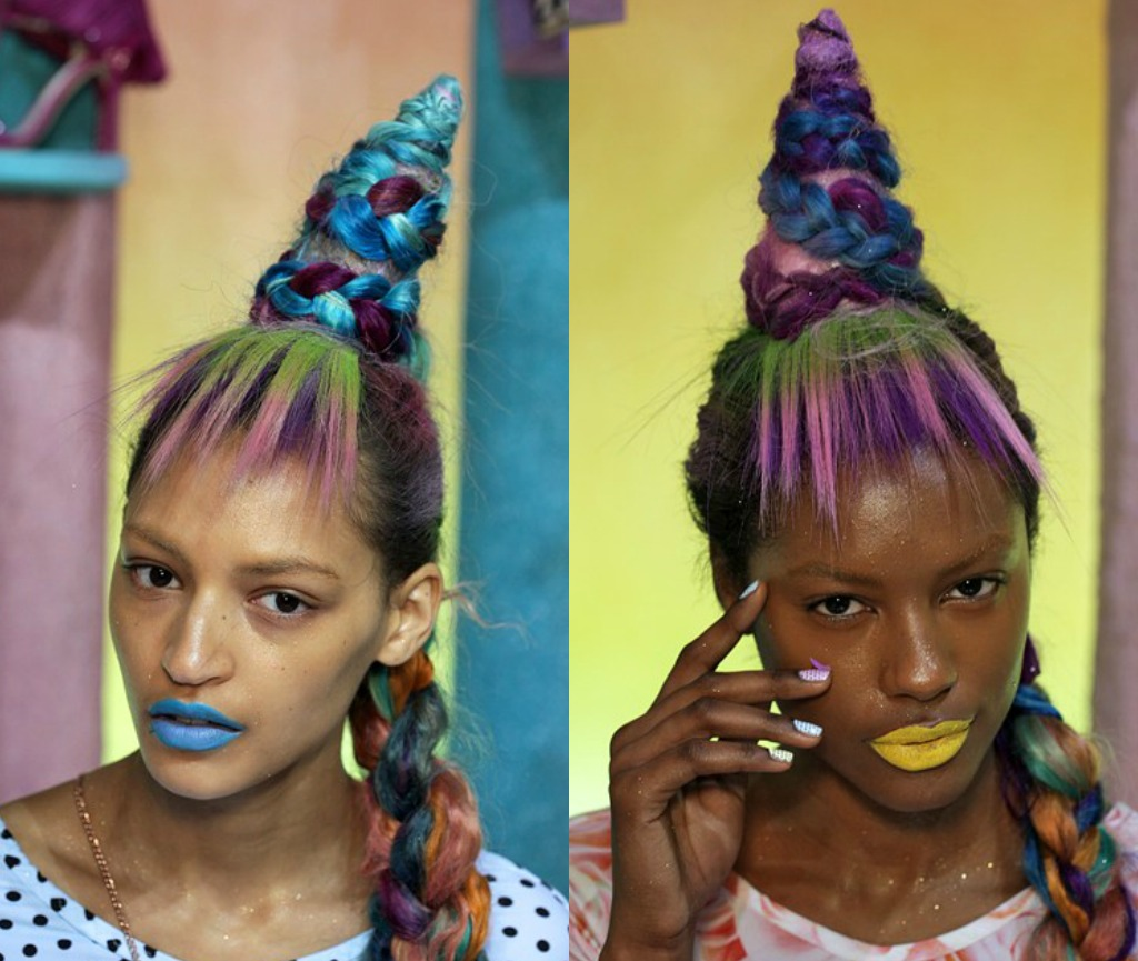 unicorn-horn-braids-are-a-magical-but-crazy-new-hair-trend-11