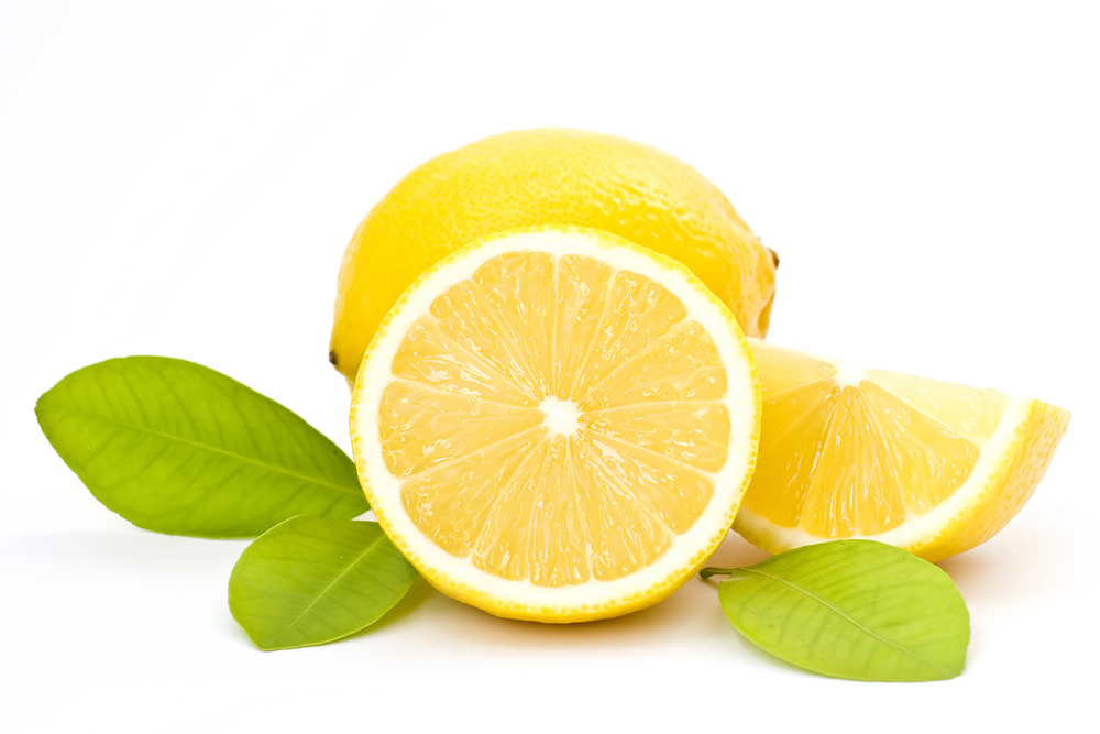 uses_of_lemon_you_never_knew_about_05