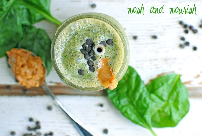 8_simple_green_smoothies_thta_make_salad_taste_like_dessert_06