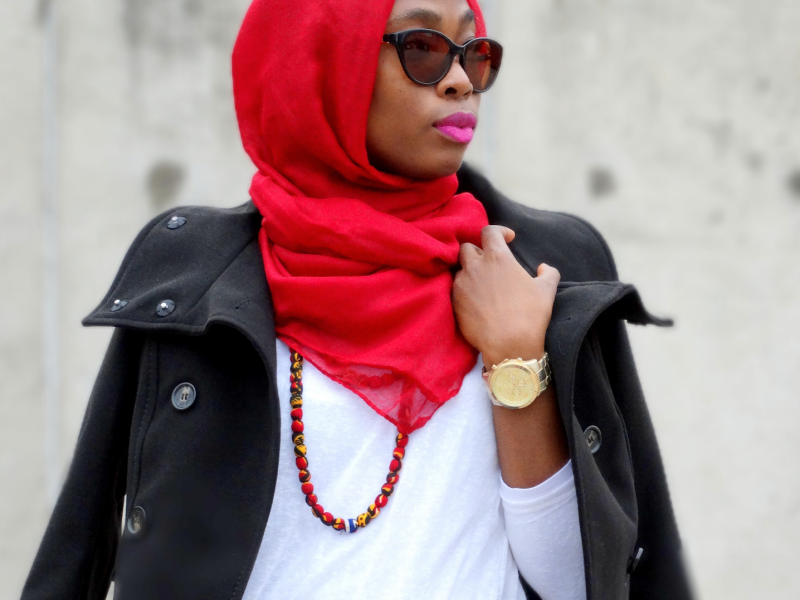 hijarbie_the_popular_doll_wearing_muslim_fashion_01