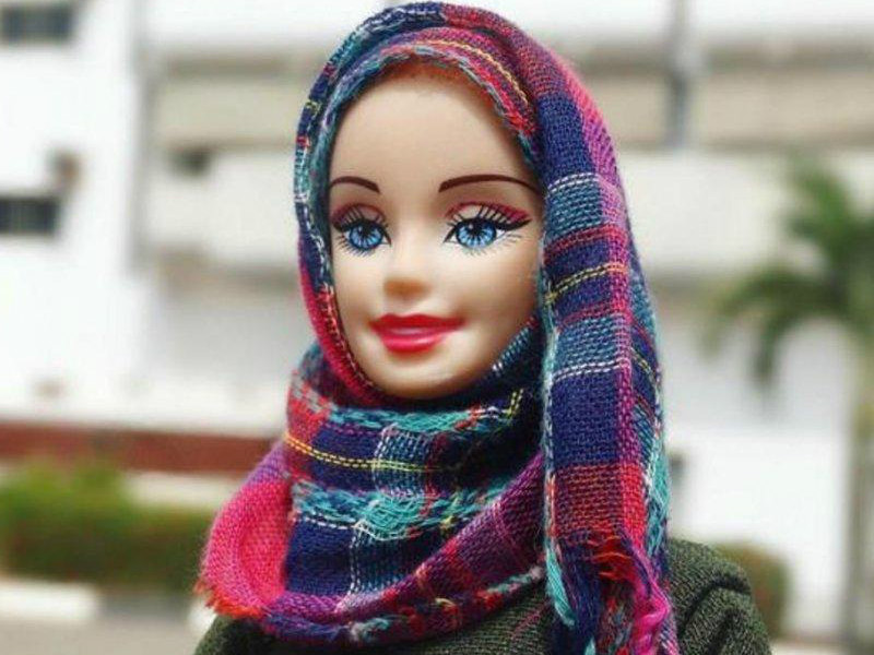 hijarbie_the_popular_doll_wearing_muslim_fashion_02