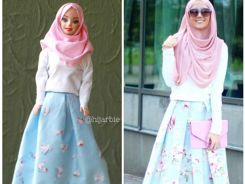 hijarbie_the_popular_doll_wearing_muslim_fashion_03