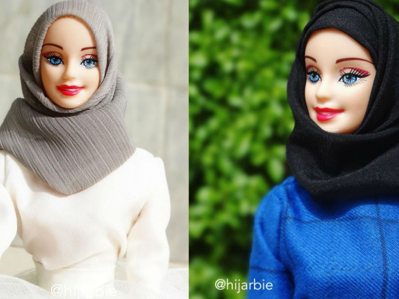 hijarbie_the_popular_doll_wearing_muslim_fashion_05
