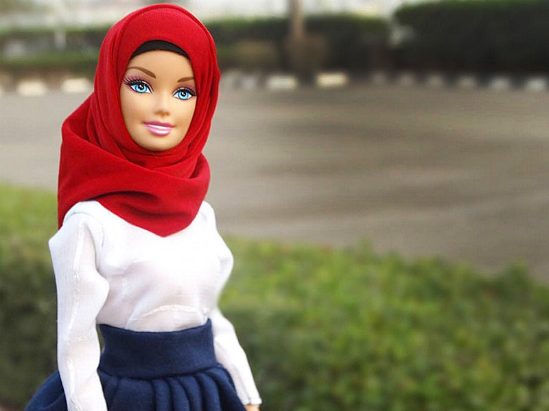 hijarbie_the_popular_doll_wearing_muslim_fashion_07