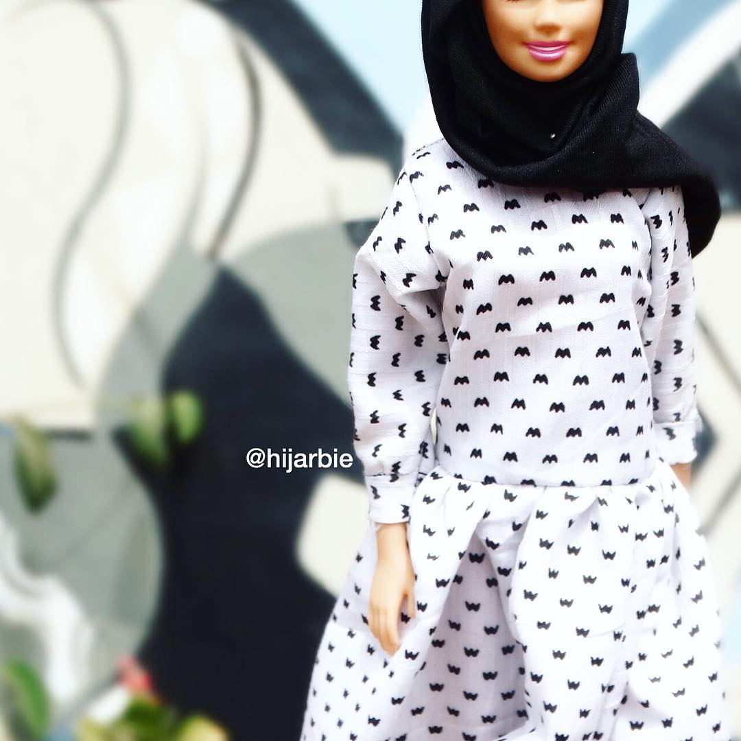 hijarbie_the_popular_doll_wearing_muslim_fashion_09