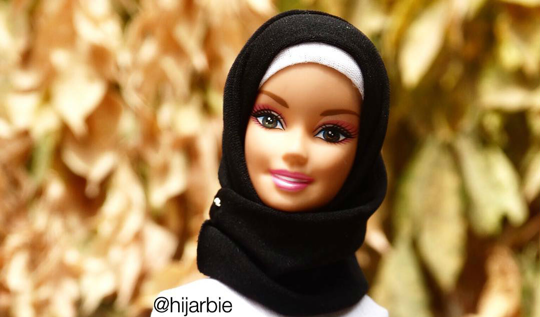 wells bridge muslim single women Meet muslim women in south africa welcome to lovehabibi - the website for connecting with muslim women in south africa online meeting new people can be challenging at times, especially if you've been single for a while, but we're here to help you make it work.