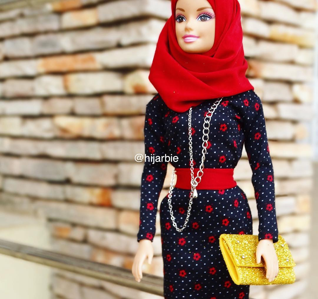 hijarbie_the_popular_doll_wearing_muslim_fashion_10