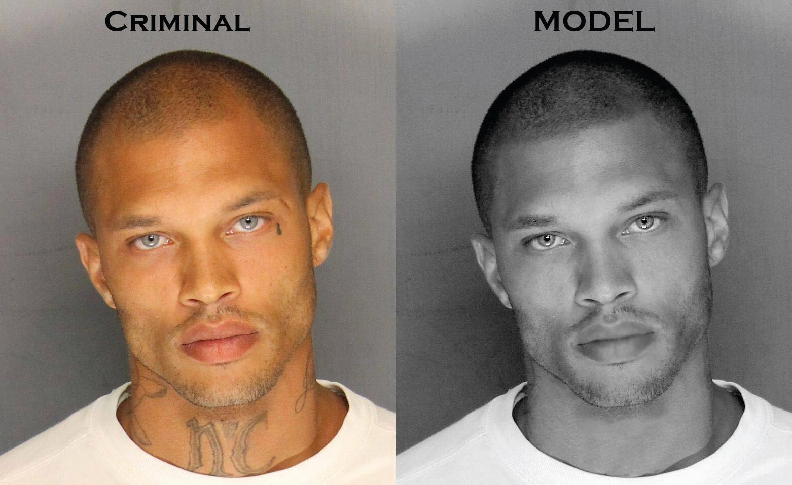 hot_convict_jeremy_meeks_is_now_a_free_man_and_a_model_00