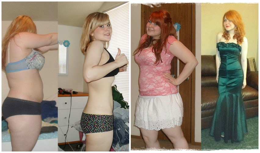 incredible_weight_loss_transformations_that_will_blow_your_mind_06