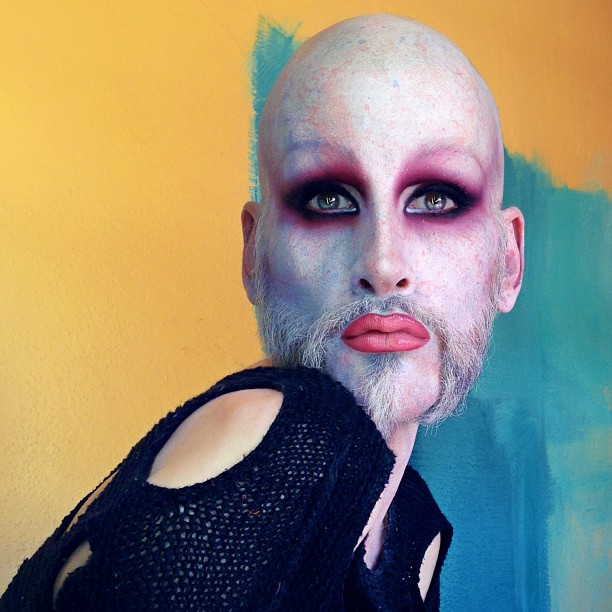 mathu_andersen_a_genius_makeup_artist_who_elevated_selfies_to_an_art_form_06