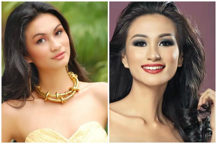 most_popular_cosmetic_surgery_procedures_in_the_hilippines_02