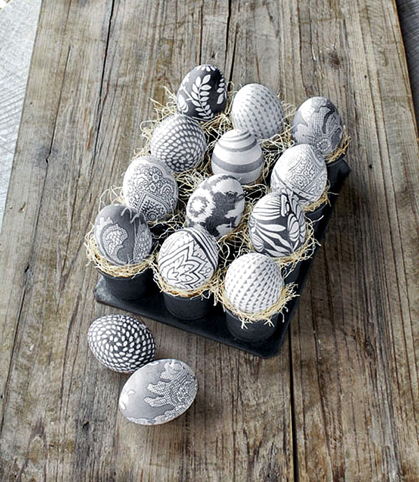 natural_and_homemade_diy_easter_egg_decorating_ideas_to_ttry_06