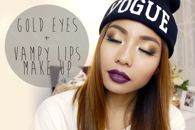 pinay_beauty_gurus_you_should_check_out_on_youtube_01